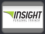 Insight Personal Trainer