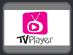 TV Player Midia Indoor